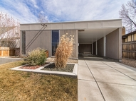 2960 South Gilpin Street Denver CO, 80210
