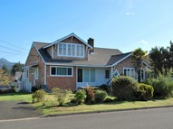 1881 Beach Drive Seaside OR, 97138