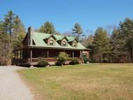 190 Reed Road Westport MA, 02790