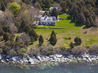 96 Highland Drive Jamestown RI, 02835