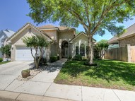 63 Wolfeton Way San Antonio TX, 78218