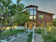 112 Spring Hollow Dr Bertram TX, 78605