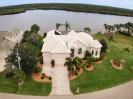 380 Coral Creek Dr Placida FL, 33946