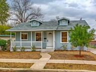 515 Queen Anne Ct San Antonio TX, 78209