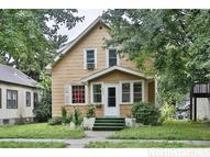 2935 Sheridan Avenue N Minneapolis MN, 55411