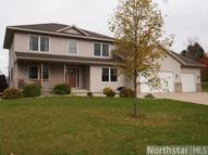 630 Rosewood Lane Le Center MN, 56057