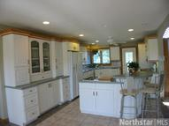 33510 Lincoln Road Lindstrom MN, 55045