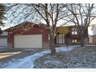14017 Kipling Avenue S Savage MN, 55378