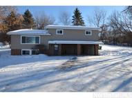 5975 Co Road 26 Minnetrista MN, 55364