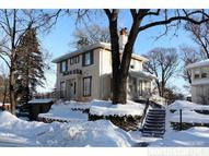 2416 Cromwell Drive Minneapolis MN, 55410