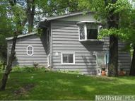 2517 62nd Street Nw Maple Lake MN, 55358