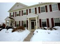 797 Cobblestone Way Shakopee MN, 55379