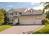 1624 11th Avenue Se Forest Lake MN, 55025