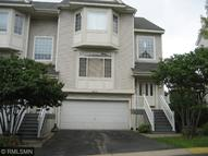 8800 Brunell Way Inver Grove Heights MN, 55076