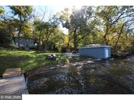 11441 Kimball Avenue Nw Annandale MN, 55302