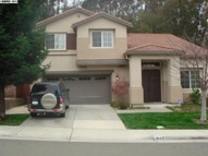 849 Meadow View Dr Richmond CA, 94806