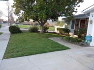 4226 Dorman Rd Pleasanton CA, 94588