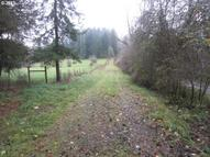 31282 S Grimm Rd Molalla OR, 97038