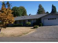 10519 Ne 187th St Battle Ground WA, 98604