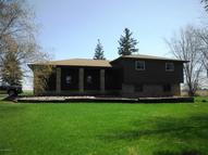 3804 84th Avenue Se Claremont MN, 55924