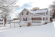 312 St. Paul Street Nw Preston MN, 55965