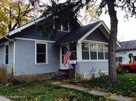 738 Plum Street Red Wing MN, 55066