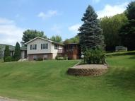 6049 Country Club Road Houston MN, 55943