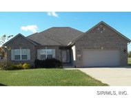 2 Illini Court Litchfield IL, 62056
