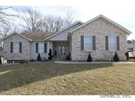 1711 Summerfield Lane Godfrey IL, 62035