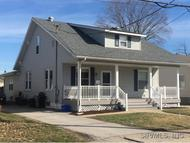 425 North 6th Street Wood River IL, 62095