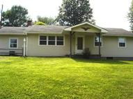 1004 S 7th St Savannah MO, 64485