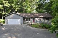 14128 South Doster Dr Plainwell MI, 49080