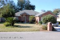 1738 Loch Leven Ct Orange Park FL, 32065