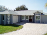 13 Chadwick Court Palm Coast FL, 32137