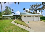 2245 River Ridge Road Deland FL, 32720