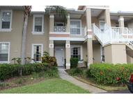 2856 Osprey Cove Place #103 Kissimmee FL, 34746