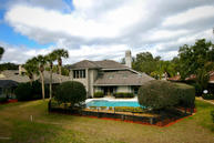 7 Spy Glass Ln Ponte Vedra Beach FL, 32082