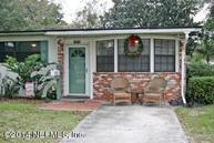 1818 Sable Palm Ln Jacksonville Beach FL, 32250