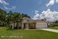 1766 Covington Ln Fleming Island FL, 32003