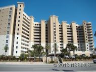 2403 Atlantic Ave  South #411 Daytona Beach Shores FL, 32118