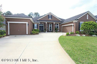 205 West Berkswell Dr Saint Johns FL, 32259