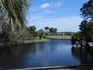 13 Lake Julia Dr South Ponte Vedra Beach FL, 32082