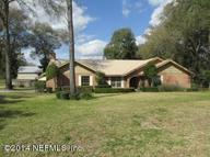 361 34th St South East Keystone Heights FL, 32656