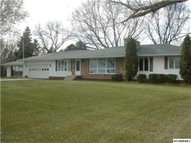 2847 269th Ave Marshall MN, 56258