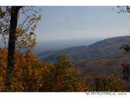 Lot 4 High Cliffs Trail Black Mountain NC, 28711