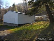 5667 Soco Road Maggie Valley NC, 28751