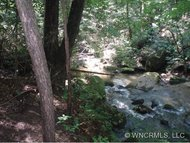 Lot 54 Buffalo Creek Road Lake Lure NC, 28746