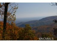 9999 High Cliffs Trail Black Mountain NC, 28711