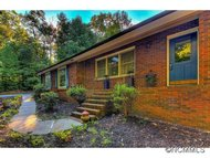 122 English Ivy Lane Zirconia NC, 28790