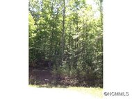 Lot 2 Haven Ridge Lane Marion NC, 28752